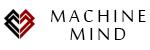 Machine Mind Ltd